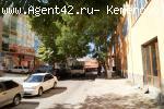 Комерческое  помещение в центре Анапы, 196 м2, Продажа.    ДОМ  СДАН