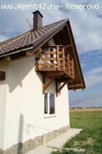 Дом  Витязево ( Анапа )  170 кв. м.