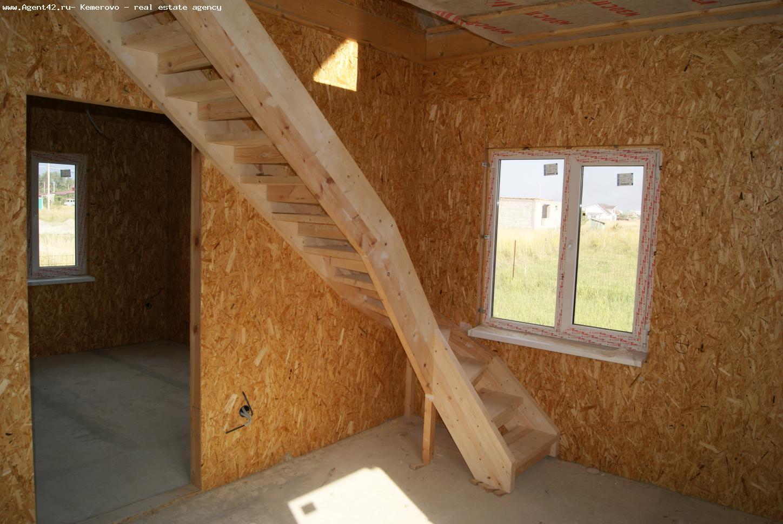 Как сделать первый этаж частного дома 240