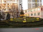 1-о ком. квартиры  ул. Крымская Анапа центр