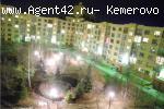 Квартира 180 м.кв. в Элитном доме - 51.000 за м.кв. с ремонтом !