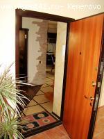 Анапа.- Квартира 100 кв.м. в 2 уровнях