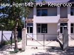 Дом (таунхаус)126 кв.м. п. Цыбанобалка