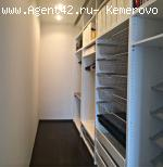 Элитная Квартира 111 м. Продажа. Кемерово.