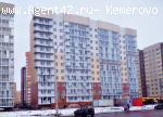 "2х комн квартира ЖК ""Сибирская станица"". Продажа."