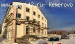 Торговые площади от 100 м2 ул. Терешковой д. 60. Аренда.