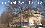 Нежилое помещение ул. Весенняя 22 - 90 кв.м. Аренда.