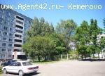 """КГТ 16 кв.м. ул. Ногинская 10""""А"""". Продажа. Кемерово."""