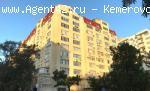 2020 - Квартира 180 м. в центре Анапы