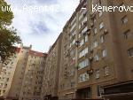 2020 - 6 комн.квартира с мезонином в Анапе. Продажа