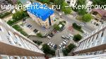 Квартира 59 кв.м. в центре Анапы