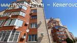 Квартира 94 кв.м. в центре Анапы